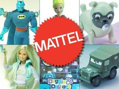 Desktop_mattel-toys