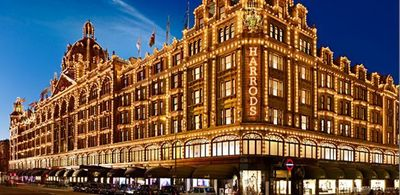 Desktop_header_harrods2013