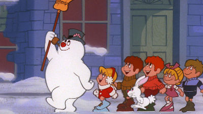 Desktop_frosty-the-snowman-hat-wallpaper-watch-frosty-the-snowman-1969-movie---watch-frosty-the-snowman-hd-image