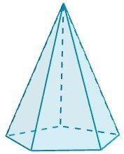 Desktop_piramide-pentagonal