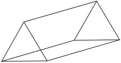 Desktop_prisma_regular_triangular