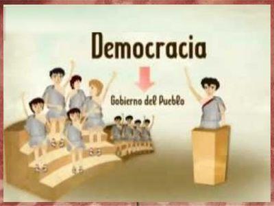 Desktop_democracia