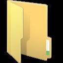 Desktop_9f16d5ba-31ae-4222-99b1-7939e7fa6666