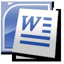 Desktop_24096da3-3551-4055-9231-6ca2bc8f359d