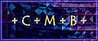Desktop_077fa111-7dd0-4176-b996-56ee56add3e6