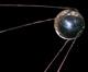 Thumb sputnik 1