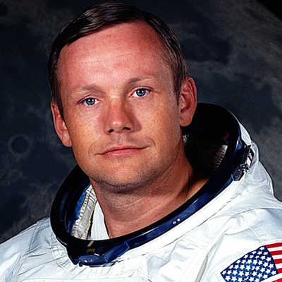 Neil_armstrong_pic