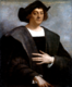 Thumb_christopher_columbus