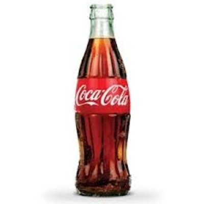 Coco_cola