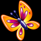 Desktop_da1e0c59-d5d3-4bb5-9e3b-7475f93aa43a