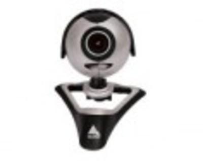 Modelo-de-webcam-clone