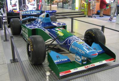 Benetton_b_194_4841