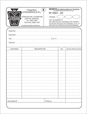 10-talonarios-de-factura-remito-recibo-por-duplicado_mla-f-141325423_9966