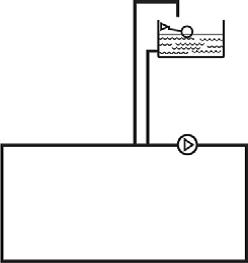 Desktop_a20abcab-c5ef-499e-8157-6d292255af5d