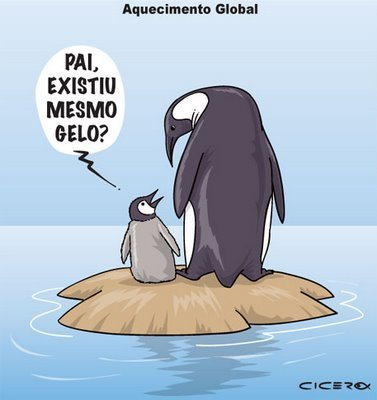 Charge_pinguim_aquecimento_