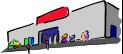 Desktop_d2cfe1ae-bd07-4df1-9a57-a966f39f4a11