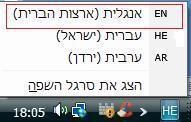Desktop_f98609b9-c2b3-49a3-b77d-c4f399b4612a
