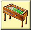 Desktop_9002845d-128c-4440-a634-88c6bec5b4b0