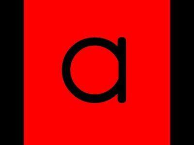 Desktop_1d0f6dee-1aad-4a5f-b592-8ed3df1b887e
