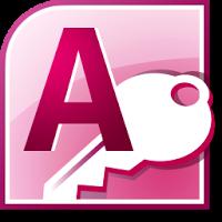 Desktop_7f52d12c-ab53-459c-a5e8-f95e4a000332