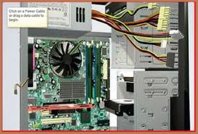 Desktop_072c5405-42f3-495c-b956-75c29ba963da