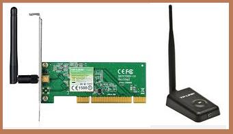 Desktop_4b397efc-1f20-48ac-9e9d-bfb5b88692b6