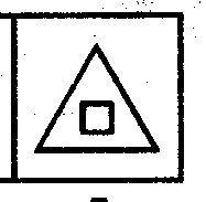 Desktop_50f7cc21-80c4-412f-89de-b3536cb59ab9