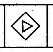 Desktop_1b28629d-1f05-4abf-bc11-60b986b0c303