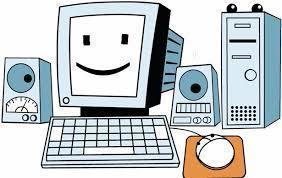 Desktop_f8832fd3-b2d2-45d0-98a6-3777d2f1441d