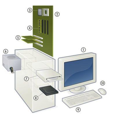 Desktop_8913d519-bb86-4498-a32e-6c7a76466d45