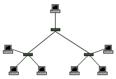 Desktop_dd04c92d-dd9b-4c32-b418-0fa0ddeccda0