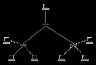 Desktop_96cb795b-3f65-4e9b-9416-c8162c2a35af