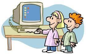 Desktop_9ad14029-94c7-4ce4-8984-e30f357f6621