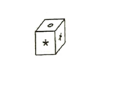 Desktop_42c3449d-af94-41bd-98b8-9b7d5f6602f0