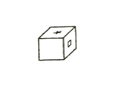 Desktop_ed0cacab-8d31-490f-adf1-f8793f74b8d3