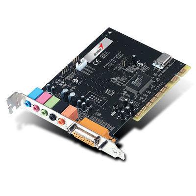 Desktop_29e0a999-4d06-4882-a6a0-514281662fbd