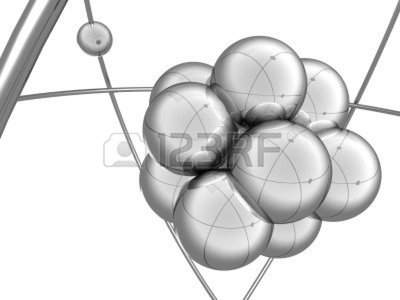 4101220-representacion-grafica-de-un-atomo-o-molecula