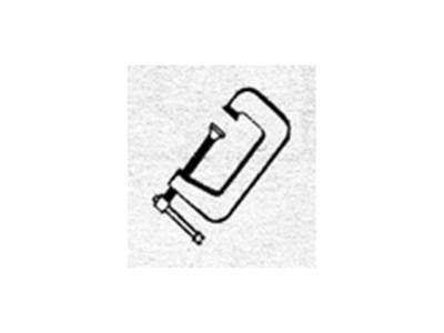 Desktop_1b26e304-c191-458e-b0ec-20253dd064dd