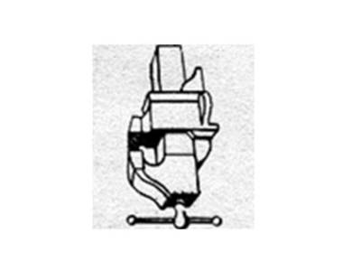 Desktop_e653452c-b3df-4de7-9abc-e0f112d48c32