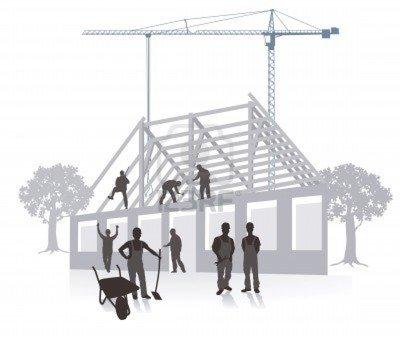 14266866-la-construccion-de-viviendas-las-obras-de-construccion