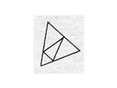 Desktop_288239f3-56e9-4cf2-b1cf-64a014b2f145