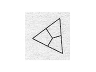 Desktop_17a45bcf-c3f6-46cc-bb46-6d24ffc6aa62