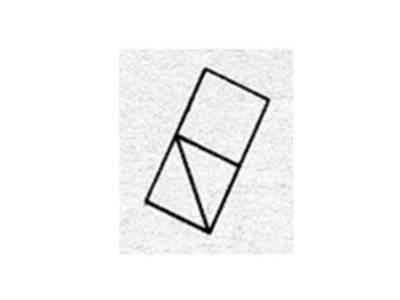 Desktop_1c71a6a7-a78e-4850-a44d-4a2a38c829ba
