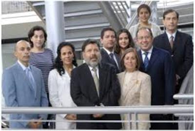 Ciudadania_civil