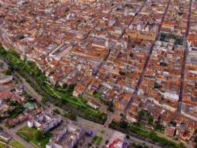 Ciudades_emergentes