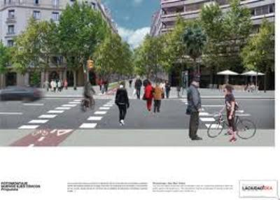 Idea_de_ciudad