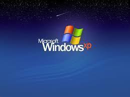 Desktop_58855976-c763-479f-96da-473e1e69d00d