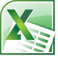 Desktop_80e17fad-a512-47aa-8ee8-8e1e50c97aa5