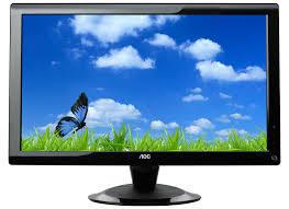 Desktop_71072046-b394-4688-a3e9-738527012f21