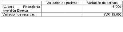 Desktop_ff009426-f8ef-40c9-af28-94c1c867828a